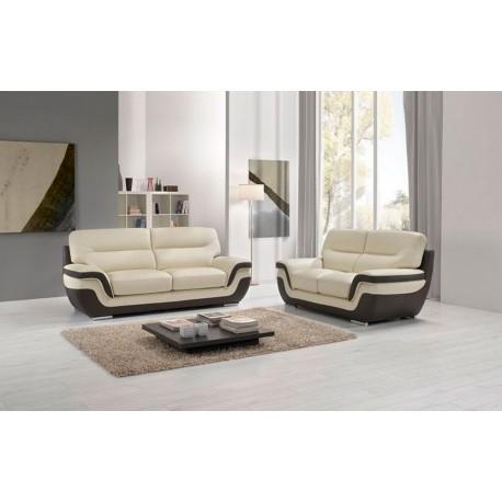 мебели | Диван Касандра