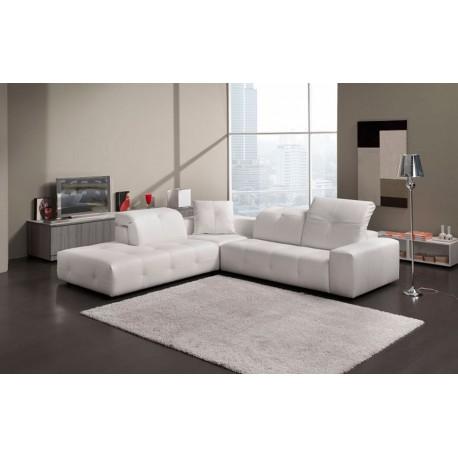 мебели | Холен диван-ъгъл Сесил