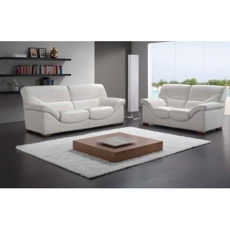 мебели | Диван Ада
