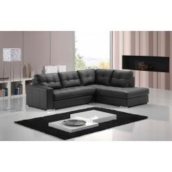 Холен диван-ъгъл Алекси