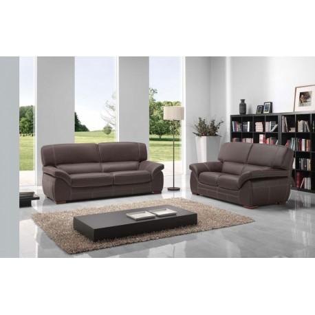 мебели | Диван Аделе