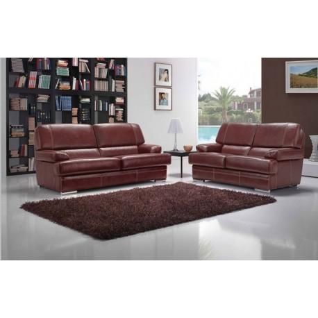 мебели | Диван Аделине
