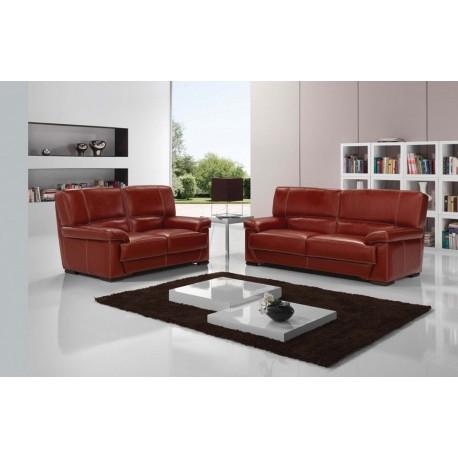 мебели | Диван Алесандра