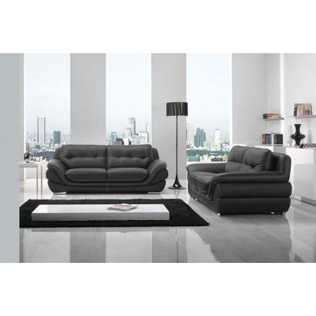 мебели | Диван Аличе