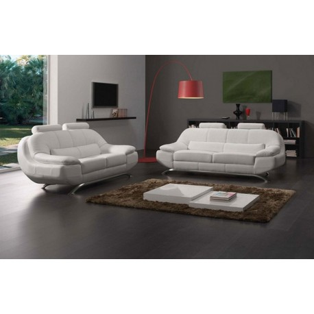 мебели | Диван Ама