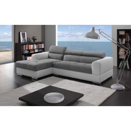 мебели | Холен диван-ъгъл Амбре