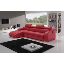Холен диван-ъгъл Амели