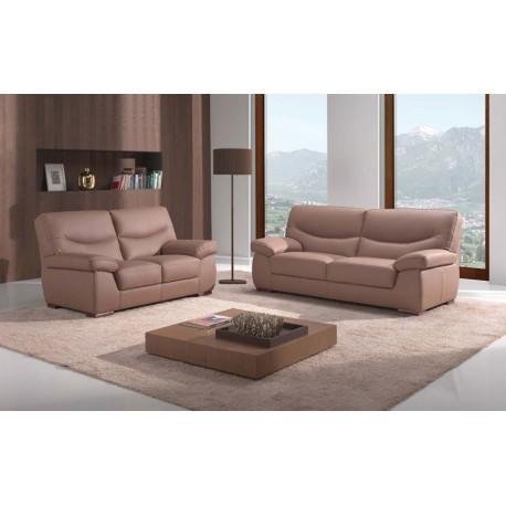 мебели | Диван Анджелика