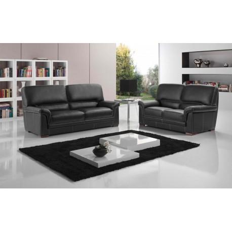 мебели | Диван Анита