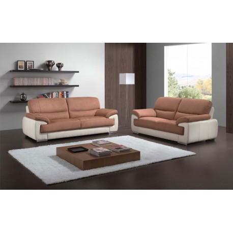 мебели | Диван Анете