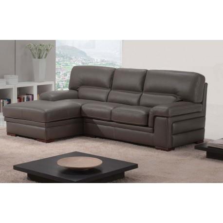 мебели | Холен диван-ъгъл Анабеле