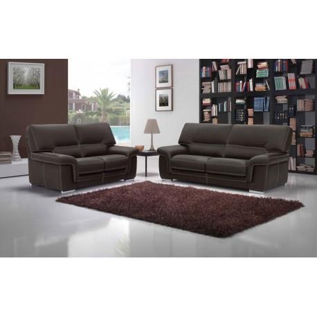 мебели | Диван Ани