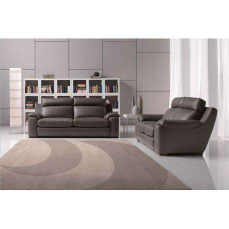 мебели | Диван Аргос