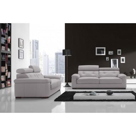 мебели | Диван Белле