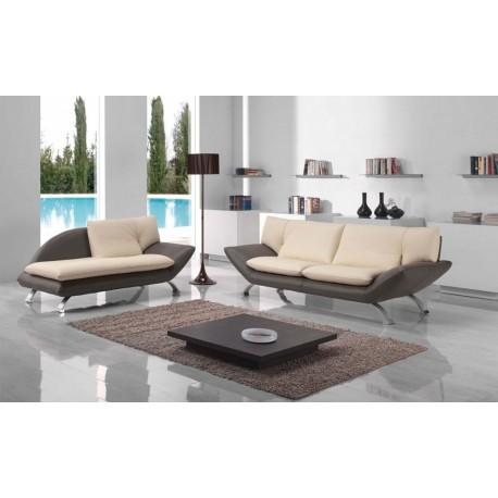 мебели | Диван Берениче