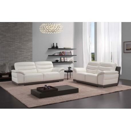 мебели | Диван Бланш