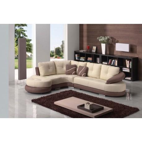 мебели | Холен диван-ъгъл Бригита