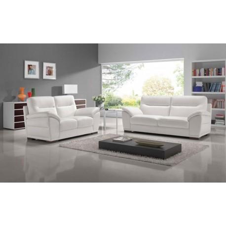 мебели | Диван Калина