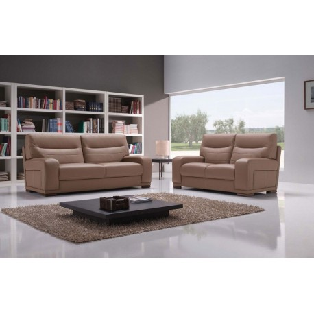 мебели | Диван Камелия