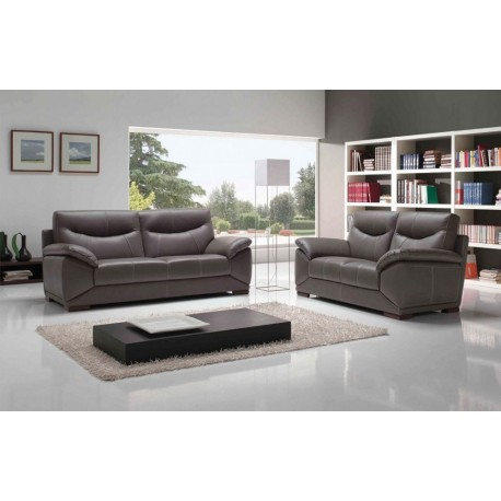 мебели | Диван Камиле