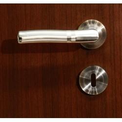Дръжка за врата К802