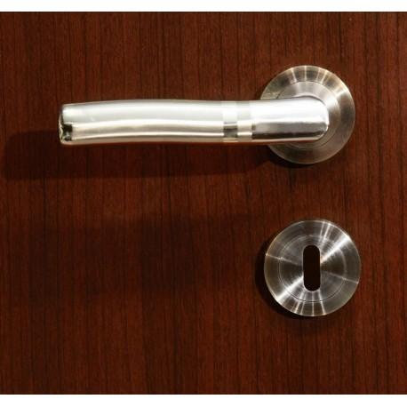 мебели | Дръжка за врата К802