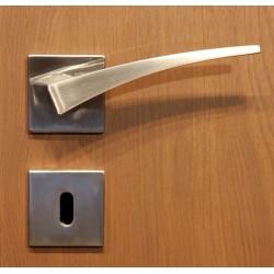 Дръжка за врата К05
