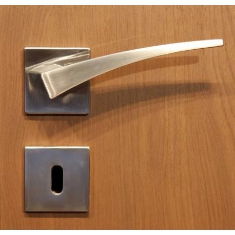 мебели | Дръжка за врата К05