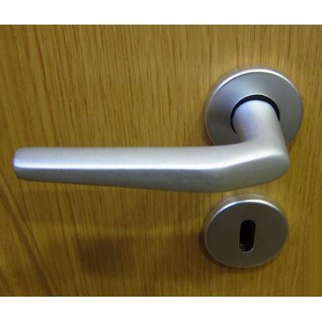 мебели | Дръжка за врата К1001