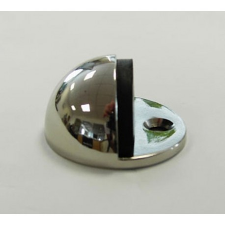 мебели | Стопер за врата, реф. № 13013501