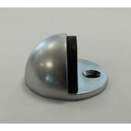 мебели | Стопер за врата, реф. № 13013502