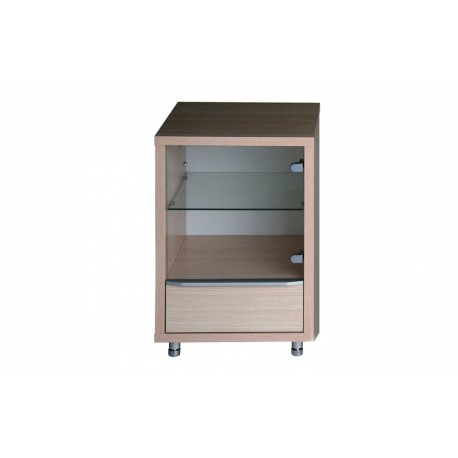 мебели | Холен модул, модел А077с-1д