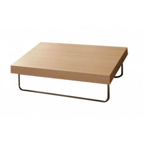 мебели | Холна маса, модел А126-32д