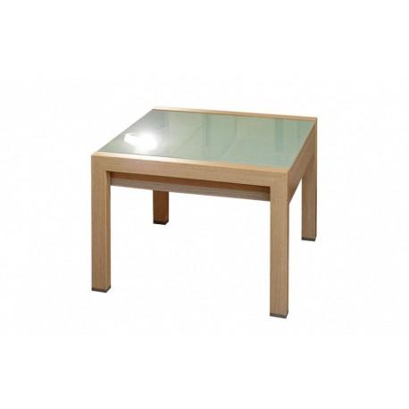 мебели | Холна масичка, модел А196-24д