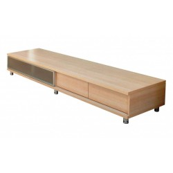 мебели | Шкаф, модул за телевозор, модел А0399-95Тд