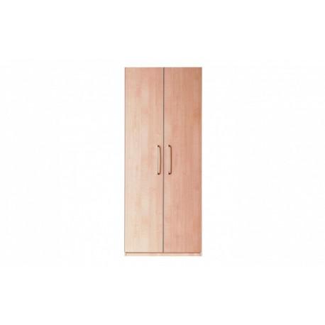 мебели | Гардероб с две крила, модел А922Р2-35д