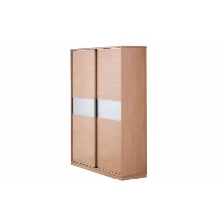 мебели | Гардероб с плъзгащи врати, модел А979Тд
