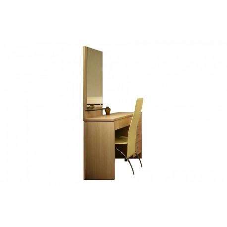 мебели   Тоалетка, модел А6537д
