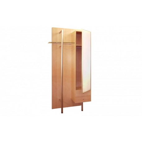 мебели | Портманто, модел АФ48д