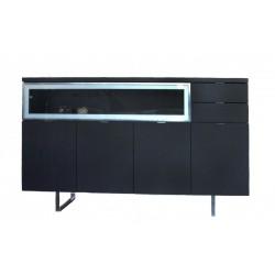 Шкаф за трапезария, модел Д0032в
