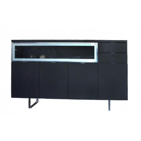 мебели | Шкаф за трапезария, модел Д0032в