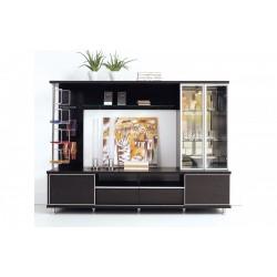 мебели | Холна секция, композиция, модел А022-6в + А022С-6в