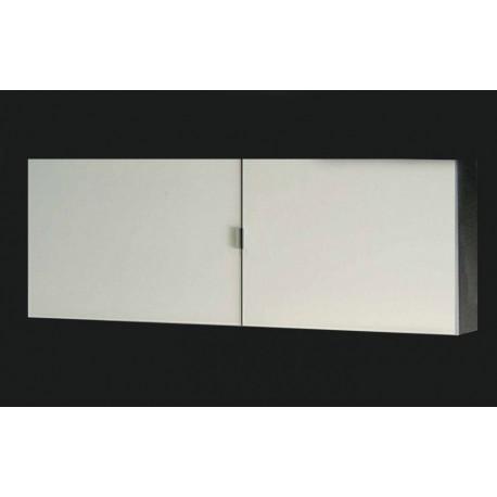 мебели | Стенен шкаф, модел А0368-Г2в