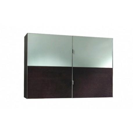 мебели   Стенен шкаф, модел А0368-Г4в