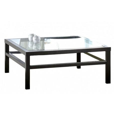мебели | Холна маса, модел А193Ф-39в