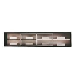 Шкаф за стена, Р0399Гвг