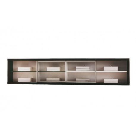 мебели | Шкаф за стена, Р0399Гвг