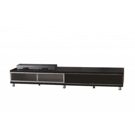 мебели | Шкаф за телевизор, модул за хол, модел Р0399-95Тв