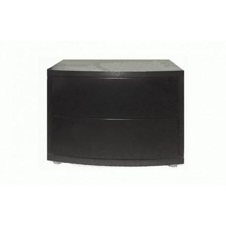 мебели | Нощно шкафче, модел А607в
