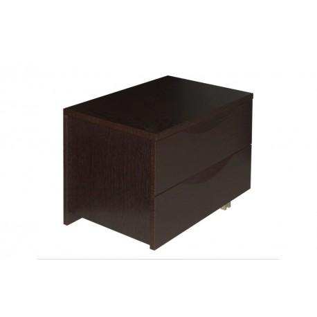 мебели | Нощно шкафче, модел А651в
